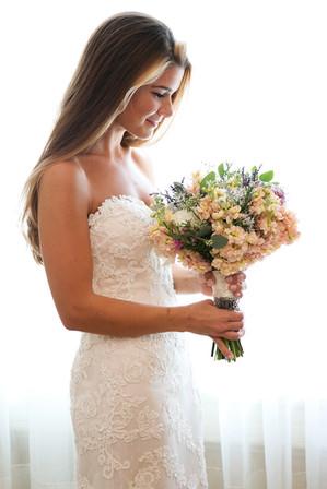 weddingbouquet, flowers, weddingphotographer, jerseycityweddingphotographer, wedding, christopherlanewedding, christopherlanephotographer, © All Images copyright by Christopher Lane Wedding Photography
