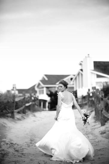 bride, wedding, weddingphotographer, NYCweddingphotographer, jerseycityweddingphotographer, christopherlanewedding, christopherlanephotographer, © All Images copyright by Christopher Lane Wedding Photography