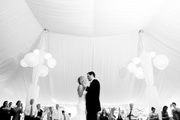 firstdance, wedding, weddingphotographer, NYCweddingphotographer, jerseycityweddingphotographer, christopherlanewedding, christopherlanephotographer, © All Images copyright by Christopher Lane Wedding Photography