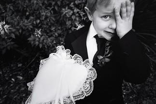 ringbearer, wedding, weddingphotographer, NYCweddingphotographer, jerseycityweddingphotographer, christopherlanewedding, christopherlanephotographer, © All Images copyright by Christopher Lane Wedding Photography