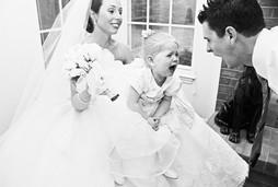 wedding, flowergirl, weddingphotographer, NYCweddingphotographer, jerseycityweddingphotographer, christopherlanewedding, christopherlanephotographer, © All Images copyright by Christopher Lane Wedding Photography