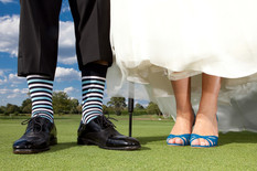 wedding, golfwedding, weddingphotographer, NYCweddingphotographer, jerseycityweddingphotographer, christopherlanewedding, christopherlanephotographer, © All Images copyright by Christopher Lane Wedding Photography