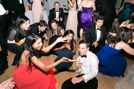 wedding, dance, weddingphotographer, NYCweddingphotographer, jerseycityweddingphotographer, christopherlanewedding, christopherlanephotographer, © All Images copyright by Christopher Lane Wedding Photography