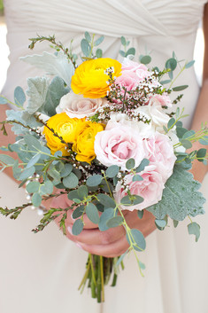weddingbouquet, flowers, weddingphotographer, jerseycityweddingphotographer, wedding, christopherlanewedding, christopherlanephotography, © All Images copyright by Christopher Lane Wedding Photography