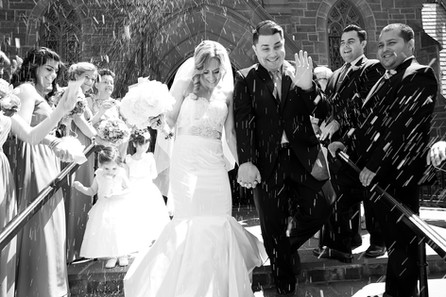 wedding, weddingphotographer, NYCweddingphotographer, jerseycityweddingphotographer, christopherlanewedding, christopherlanephotographer, © All Images copyright by Christopher Lane Wedding Photography
