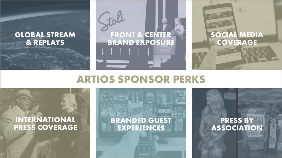Perks of Sponsorship.png