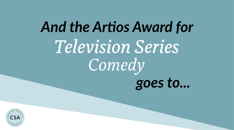 (01LA) TV Series - Comedy (3).png
