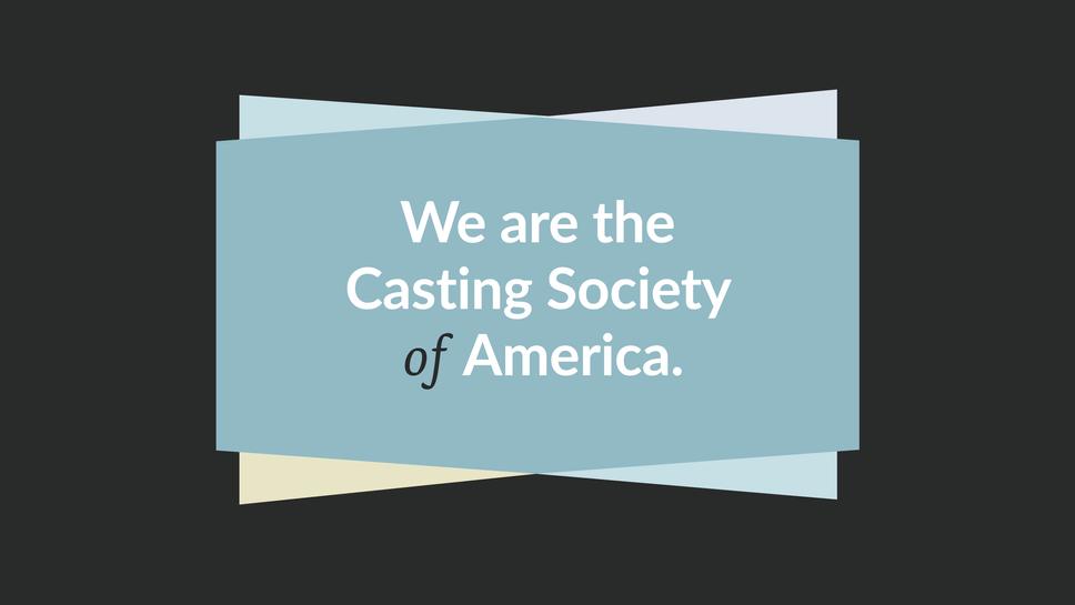 (0NY) We Are Casting Society Grey.png