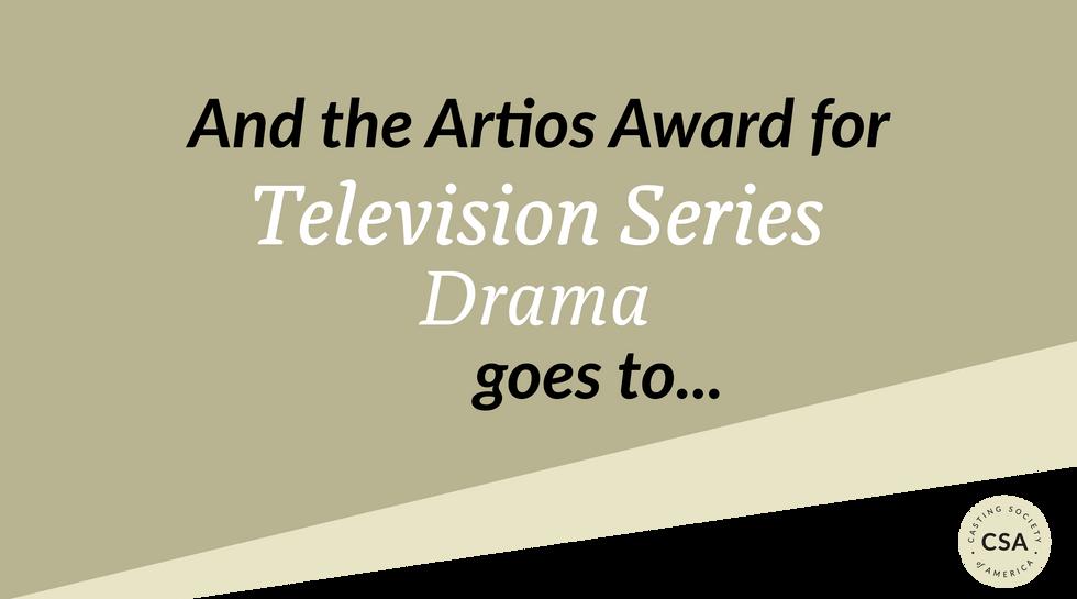 (02LA) TV Series - Drama.png