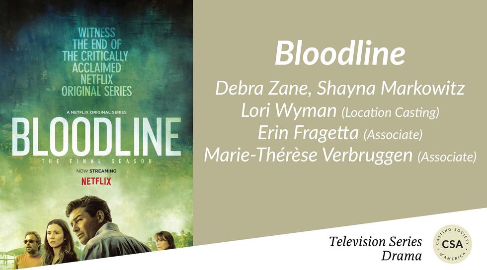 (02LA) TV Series - Drama (1)2.png