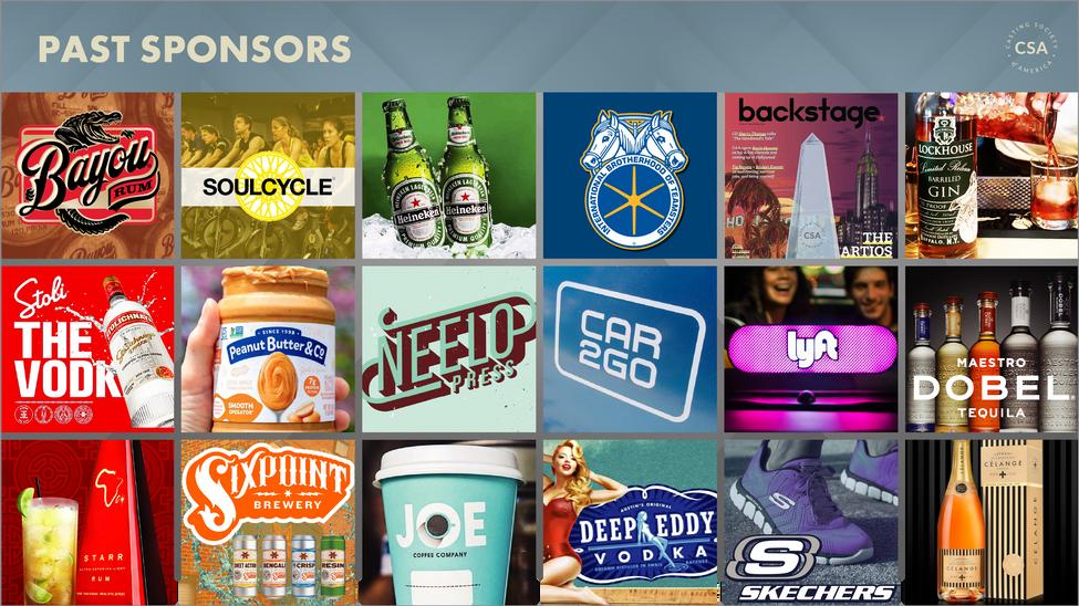 Past Sponsors.png