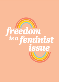 freedomfem_4x.png