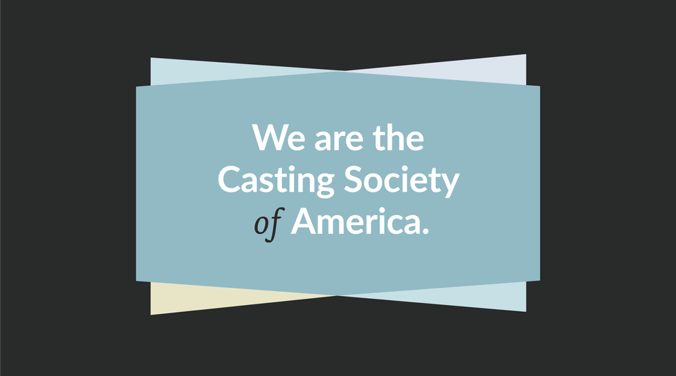 (0LA) We Are Casting Society Grey.png