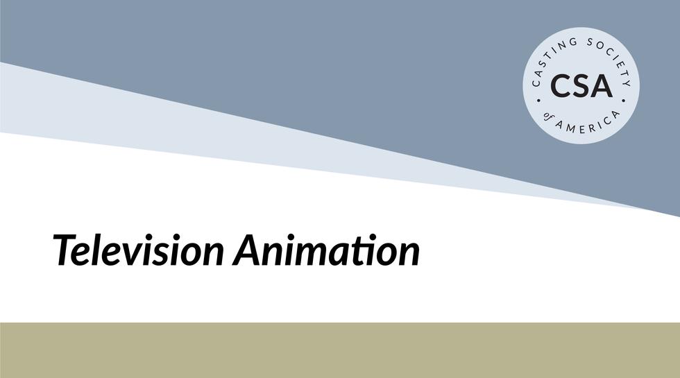 (03LA) TV Animation (1).png