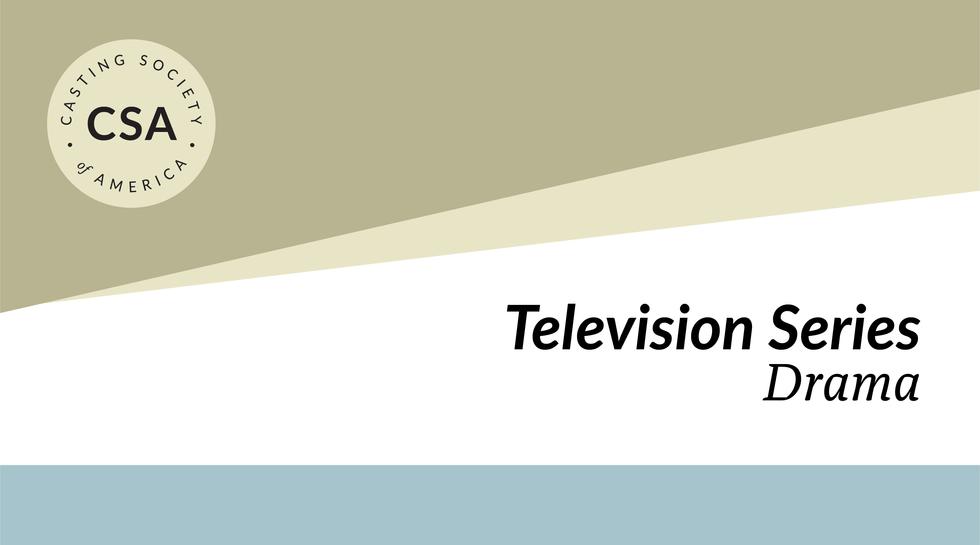 (02LA) TV Series - Drama (1).png