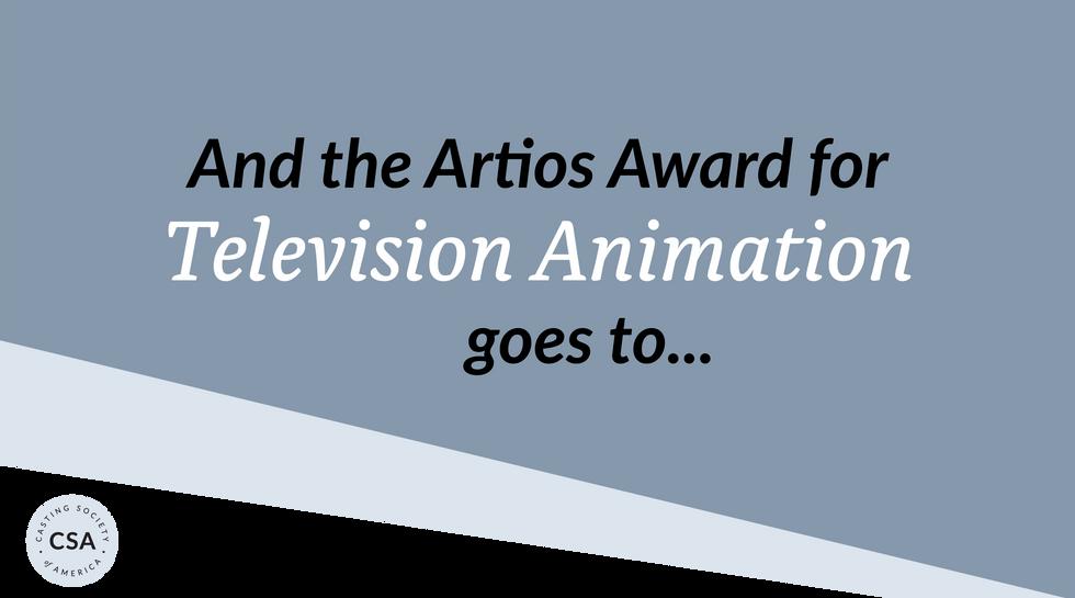 (03LA) TV Animation.png