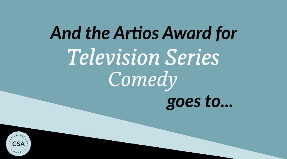 (01LA) TV Series - Comedy.png