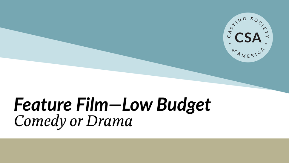 (01NY) Low-Budget Comedy or Drama (1).pn