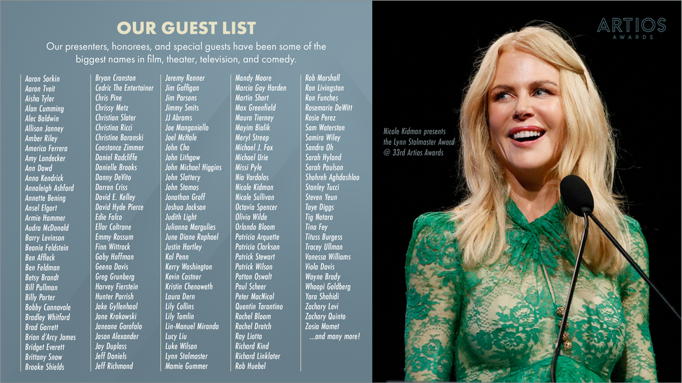 __Our Guest List.png