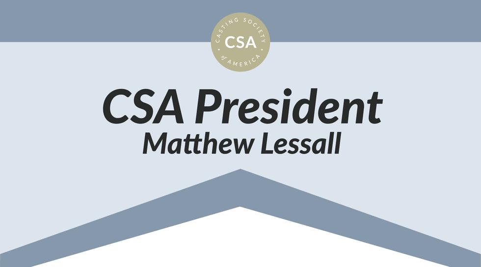 (00LA) Matt Lessall CSA Prez.png