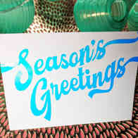SEASONSGREETINGS1.jpg