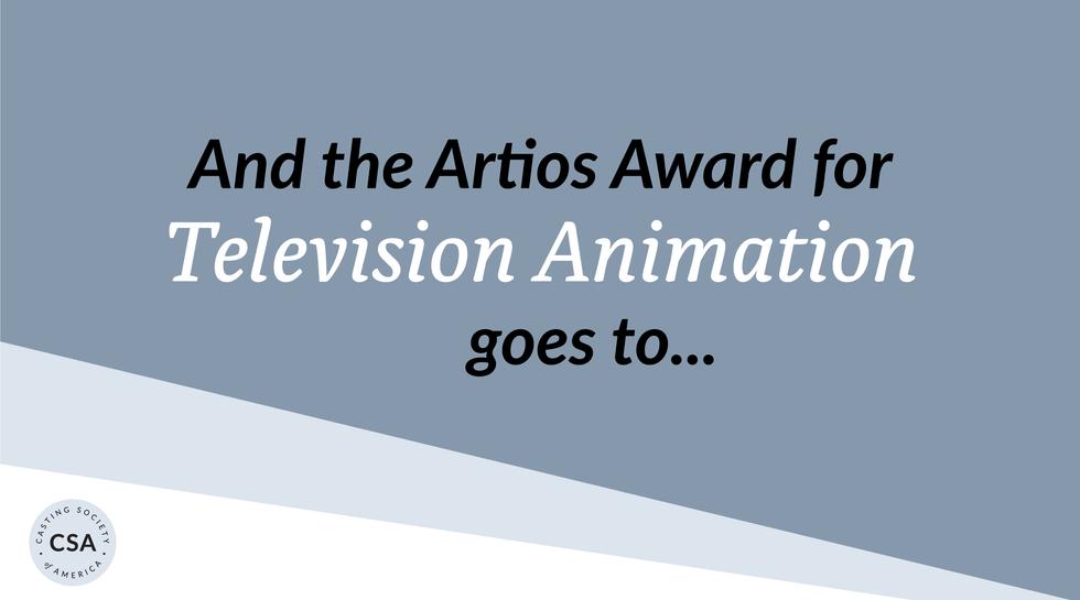 (03LA) TV Animation (3).png