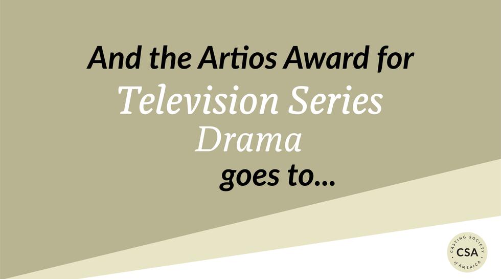 (02LA) TV Series - Drama (3).png