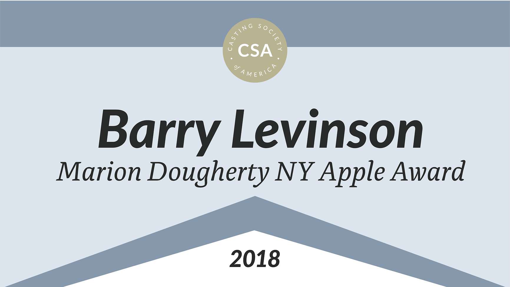 (00NY) Barry Levinson.png