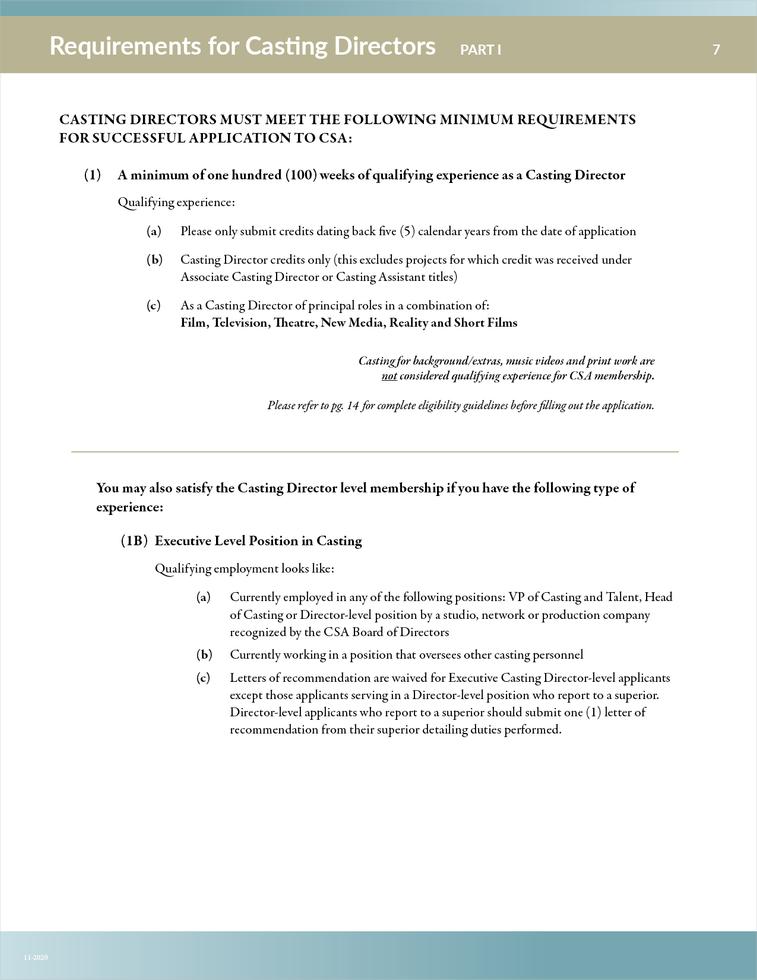 CSAMembershipGuide2020_EDIT6_OCT30_UPDAT