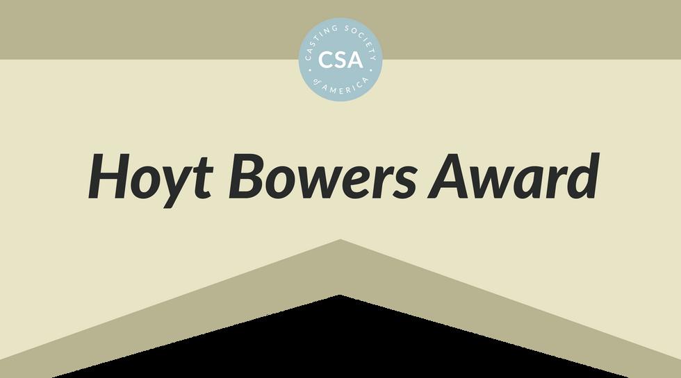 (00LA) Hoyt Bowers.png
