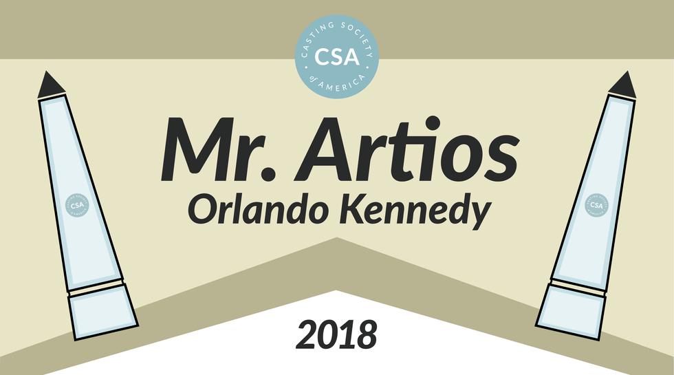 (00LA) Mr. Artios.png