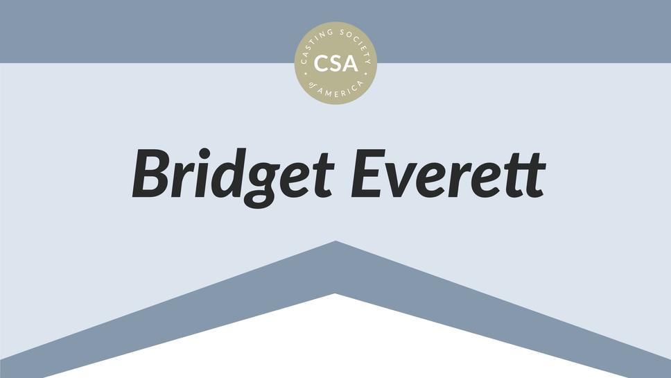 (00NY) Bridget Everett.png