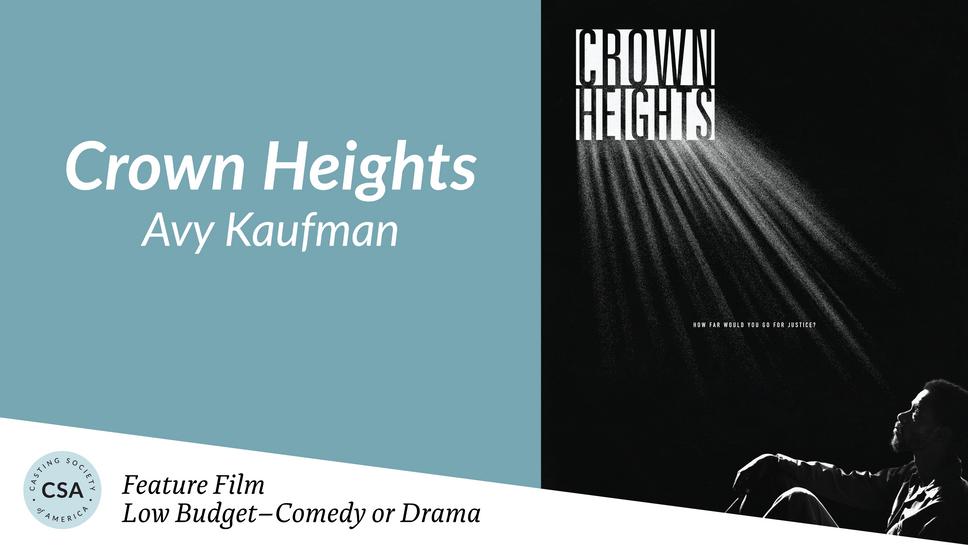 (01NY) Low-Budget Comedy or Drama (1)2.p