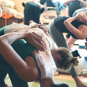 10 Mindsets of a Modern Yogi