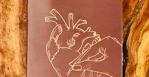 Open-Heart Surgery By Johanna Leo