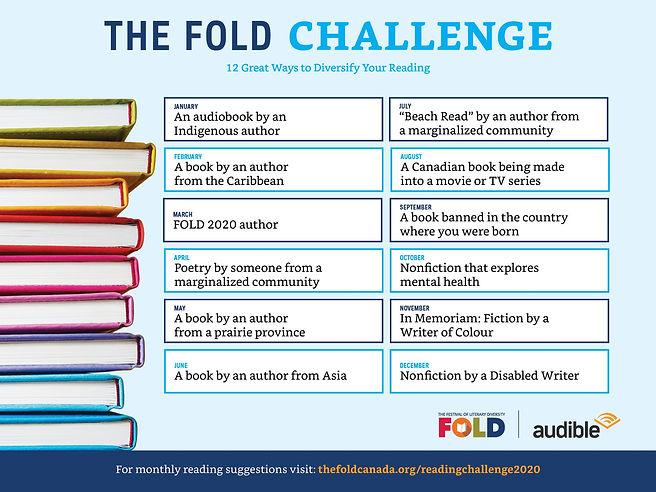 Fold Reading Challenge.jpg