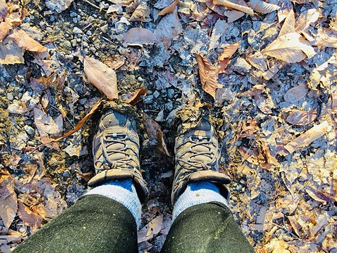 Mud!.jpg