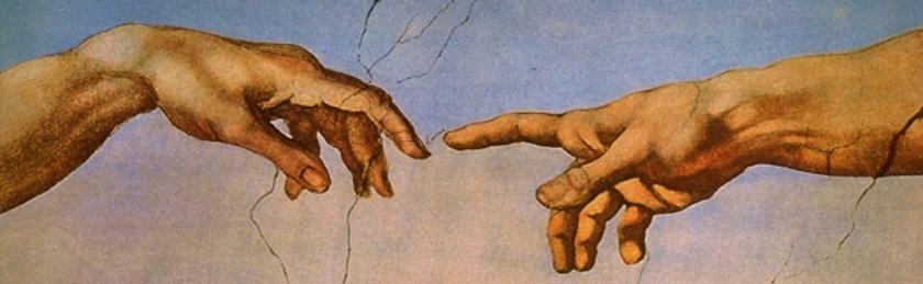 le-doigt-de-Dieu.png