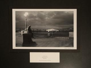 Pino Daniele Inside Project - mostra fotografica