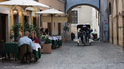 streetphotography roma italy trastevere