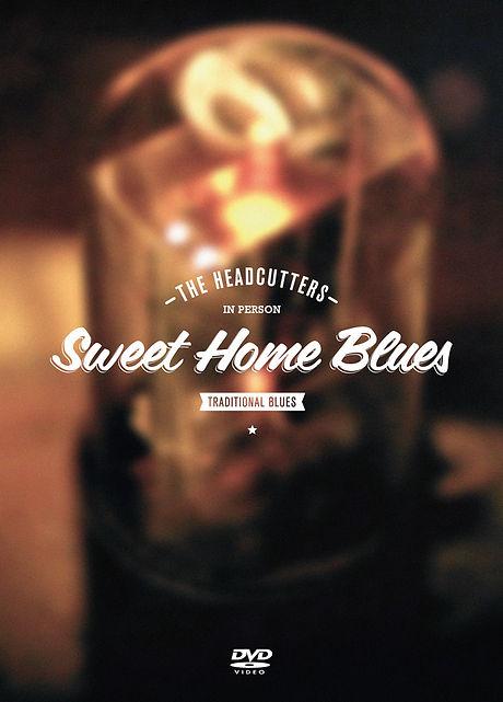dvd_sweet_home_blues.jpg
