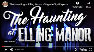 haunting of elling manor.png