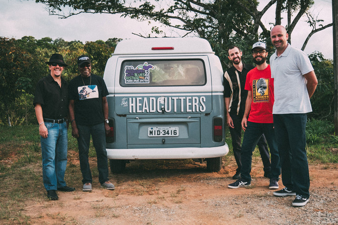 bob_stroger_the_headcutters_33.jpg