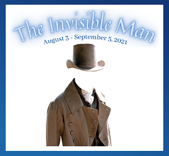 invisible man with dates logo final.png