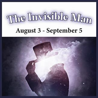 Invisible Man Sign Logo.png