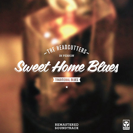 cd_sweet_home_blues.jpg