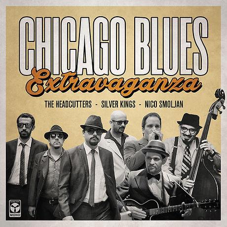 chicago_blues_extravaganza.jpg
