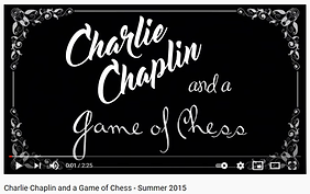 chaplin game of chess.png