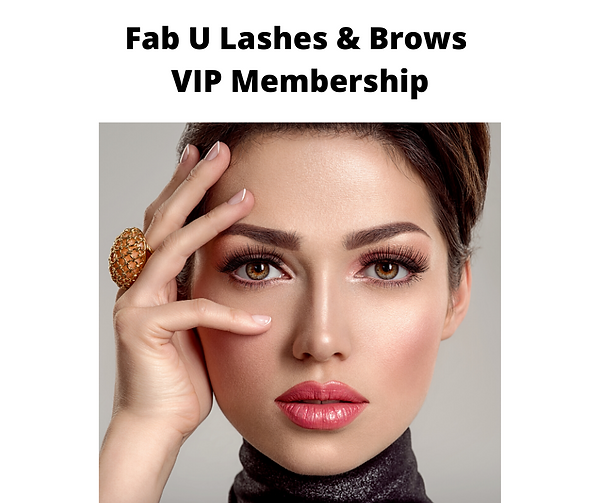 Fab u lashes brows vip.png