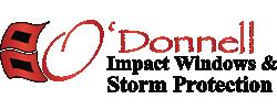 storm-protection-stuart-florida.png